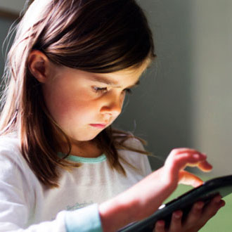 How to Find Quality Apps for Children