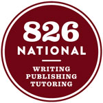 826 National
