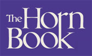 Notes from the Horn Book