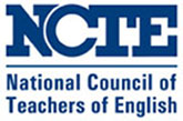 National Council for Teachers of English