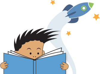 Fountas and Pinnell Benchmark Assessment System: Doesn't Look Right, Sound Right, or Make Sense | Reading Rockets
