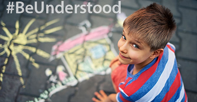 7 Things to Know About Kids with Learning and Attention Issues