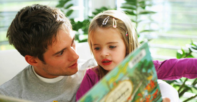 Celebrate the language and pure delight of poetry at home and in the classroom