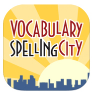 Image result for images for spelling city