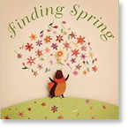 Spring Is in the Air: Booklist