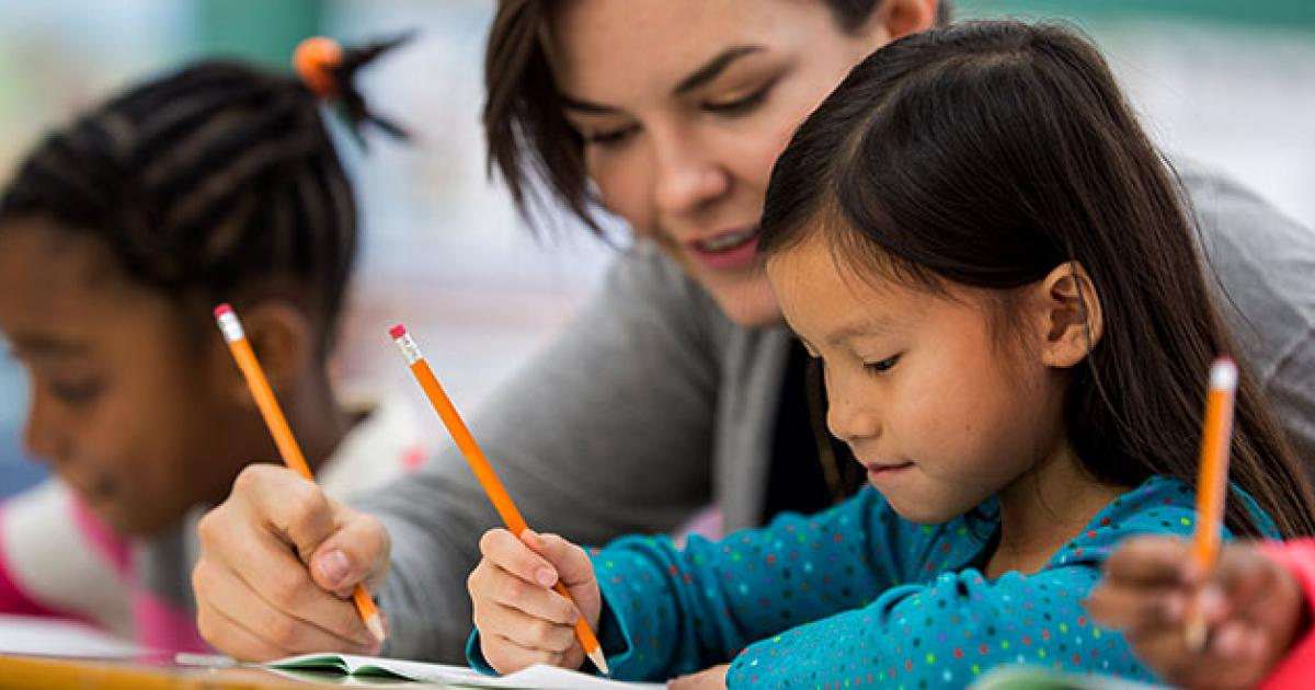 What Does Research Tell Us About Teaching Reading To English Language Learners Reading Rockets