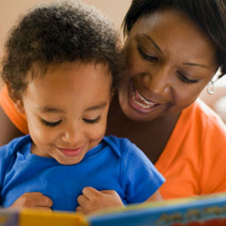 How to Choose Good Read Aloud Books (Babies to Grade 3)