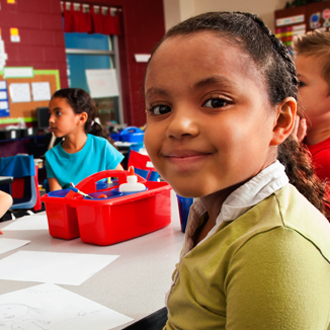 Four Practical Principles for Enhancing Vocabulary Instruction