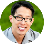 Gene Luen Yang