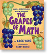 Grapes of Math