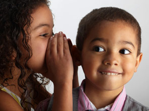 Top 10 Resources on Speech, Language & Hearing