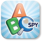 Apps for Literacy: Top 10 Print Awareness Apps