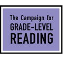 Campaign for Grade Level Reading logo