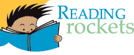 Differentiated Instruction for Reading | Reading Topics A-Z | Reading Rockets