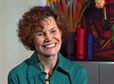 Judy Blume: The writing process
